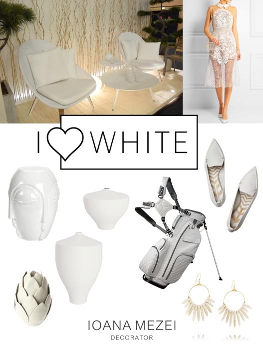 i-love-white